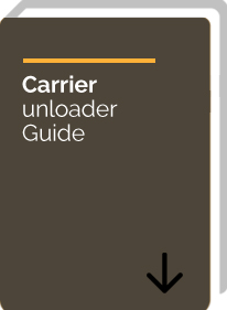 carrier-guide