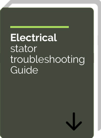 electric-guide