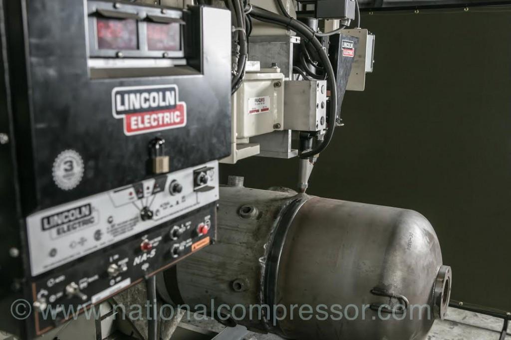 compressor-welding-1024×682